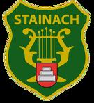 Musikverein Stainach