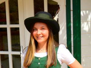 Lidia Dukic