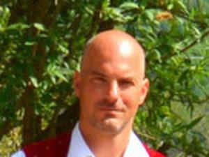 Reinhard Schreyer