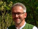 Helmut Pointner