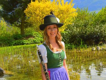 Kerstin Schweiger