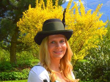 Kerstin Strodl