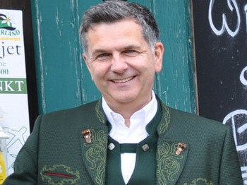 Thomas Lösch